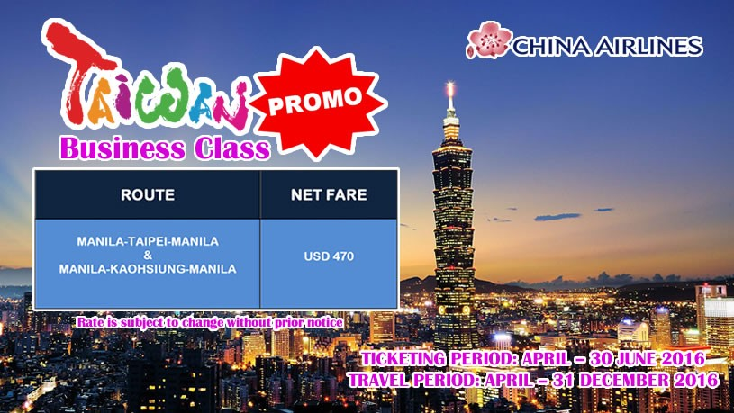 Wayfair tours inc china airlines promo fare - China eastern airlines vietnam office ...